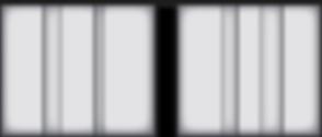 Element 57_96x.png