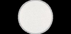 SILESTONE Blanco Stellar 13 - Tabla Kopi