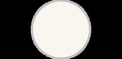 SILESTONE Blanco Zeus - Tabla Kopie