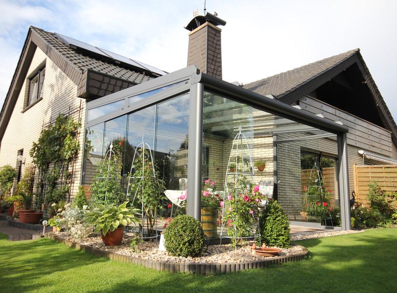 Düpmann Glashaus.JPG