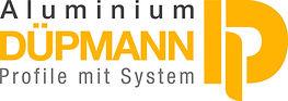 _Logo-Duepmann.jpg