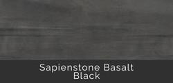ss_basalt_black_320150_nat_f1