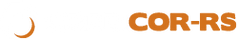 Logo_Nav_Bar.png