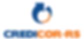 Logo_Rodape_Alterado.PNG