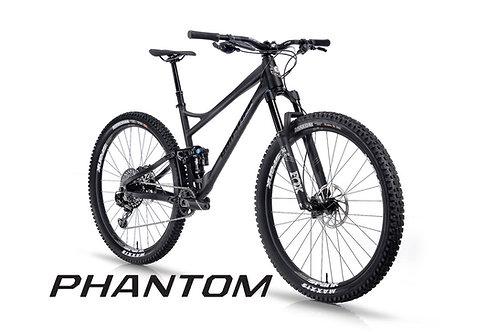 2021 Phantom