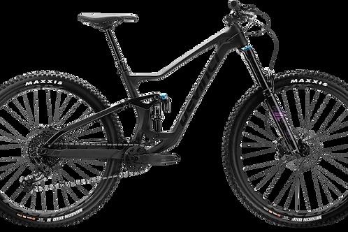 2021 Devinci Troy Carbon/Alu