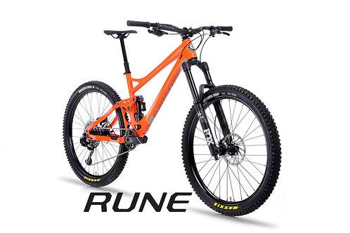 2021 Rune