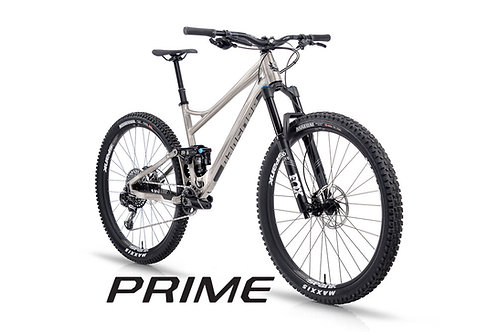2021 Prime