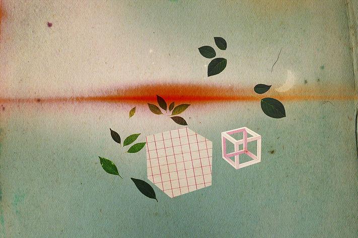 Postkaarten, Sacha Bernardson