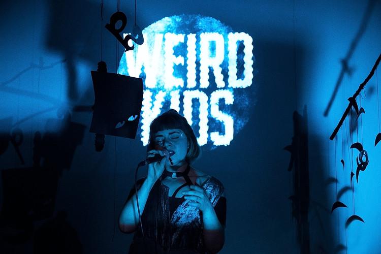 Weird Kids Night 3 Maria.jpg