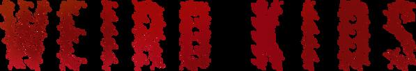 WEIRD KIDS logo.png