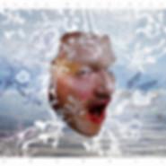 Rockall Album cover 02.jpg