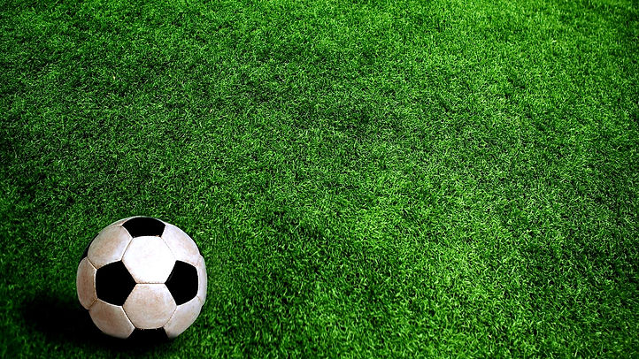 soccer-background_edited.jpg