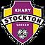khary stockton soccer logo.png