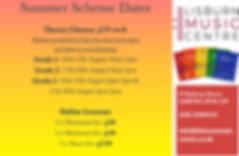 Summer Scheme Dates 2020.png