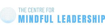 CFML logo 5.jpg