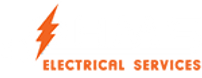 OHMS-Electric-Logo-white.png