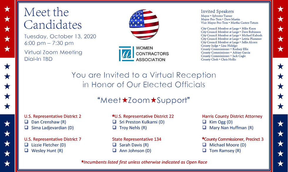 Elected Officials event 2020.png