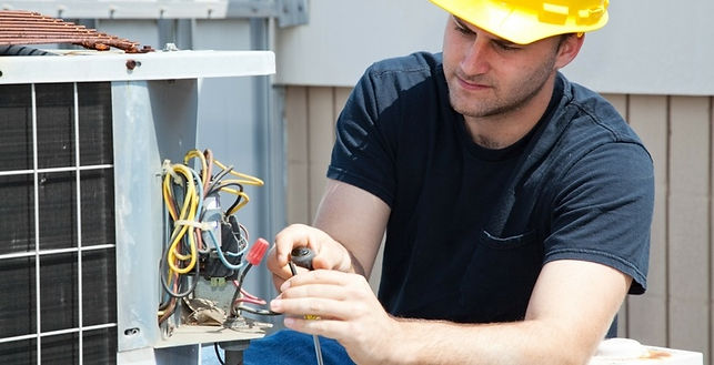 Electrical-services.jpg