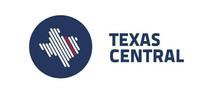 Texas_Central_LOGO_1980916551.jpg