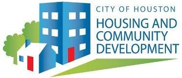 COH_Housing_And_Community_Development_21