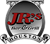 JRs-Bar-and-Grill-2.png