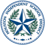 HISD_1147727559.png