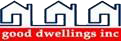 Good-dwelling-inc.png