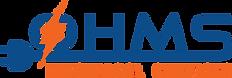 111213-newOHMS-Logo-1-300x101.png
