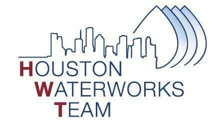 Houston_Waterworks_logo_1981201954.jpg