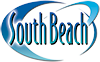 SouthBeach-1.png
