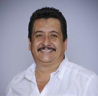 Oscar-Castro.png