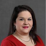 Cheryl_headshot_cropped_354305820.jpg
