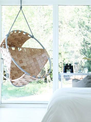Trimm Copenhagen Outdoor & Indoor furniture