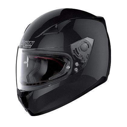Nolan N60-5 Special Metal Black 12
