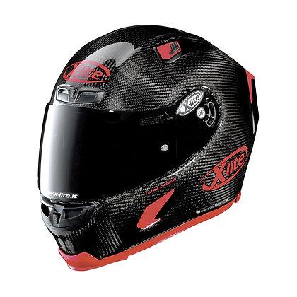 X-lite X-803 Ultra Carbon Puro Sport 3