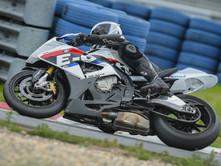 BMW_S1000RRCup_OSL2019_Race1-36.jpg