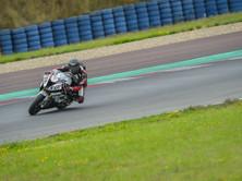 BMW_S1000RRCup_OSL2019_Race1-40.jpg
