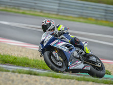 BMW_S1000RRCup_OSL2019_Race1-35.jpg
