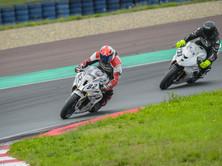 BMW_S1000RRCup_OSL2019_Race1-39.jpg