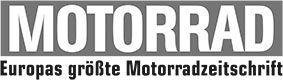 MOTORRAD_Logo.jpg