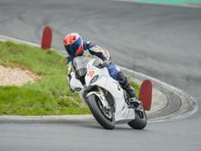 BMW_S1000RRCup_OSL2019_Race1-46.jpg