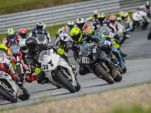 BMW_S1000RRCup_OSL2019_Race1-3.jpg