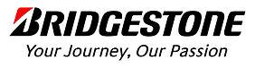 bridgestone_logo_tagline.jpg