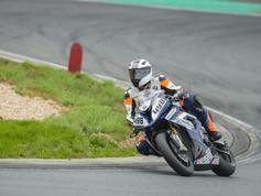 BMW_S1000RRCup_OSL2019_Race1-45.jpg