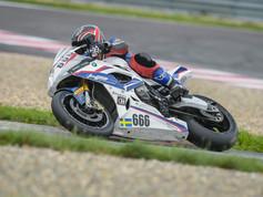 BMW_S1000RRCup_OSL2019_Race1-29.jpg