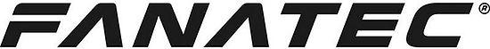 Fanatec-Logo.jpg