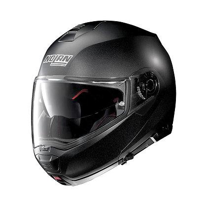 N100-5 Special N-Com Black Graphite 9