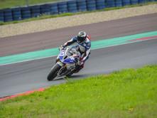 BMW_S1000RRCup_OSL2019_Race1-38.jpg