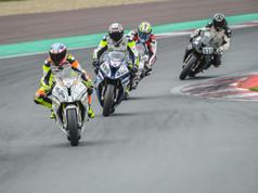 BMW_S1000RRCup_OSL2019_Race1-42.jpg